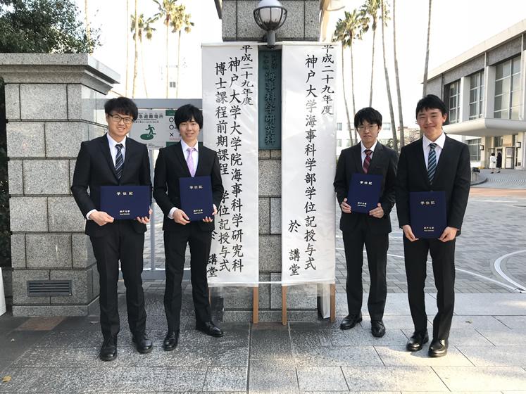 大学 神戸 神戸大学/大学トップ|大学受験パスナビ:旺文社